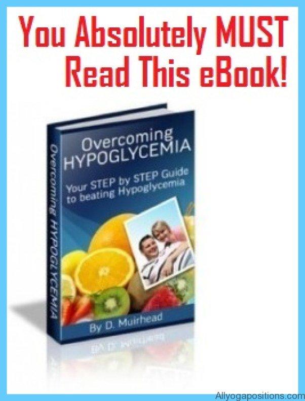 Chromium for Hypoglycemia _9.jpg