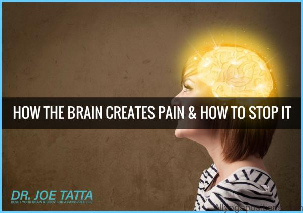 Chronic Pain Creates Constant Stress_11.jpg