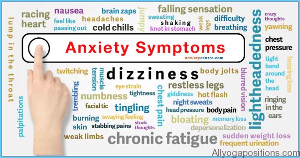Chronic Pain Creates Constant Stress_2.jpg