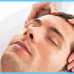 Common ailments that can benefit from Indian Head Massage_0.jpg