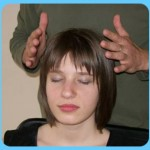 Common ailments that can benefit from Indian Head Massage_11.jpg