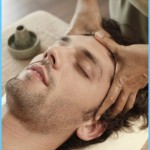 Common ailments that can benefit from Indian Head Massage_12.jpg