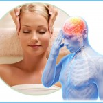 Common ailments that can benefit from Indian Head Massage_14.jpg