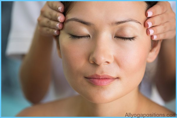 Common ailments that can benefit from Indian Head Massage_16.jpg