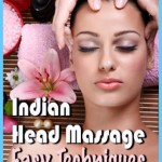 Common ailments that can benefit from Indian Head Massage_4.jpg