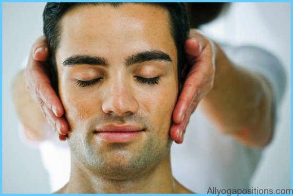 Common ailments that can benefit from Indian Head Massage_5.jpg