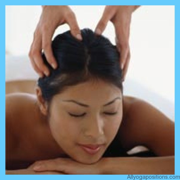 Common ailments that can benefit from Indian Head Massage_6.jpg