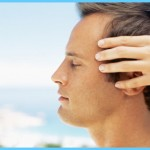 Common ailments that can benefit from Indian Head Massage_7.jpg
