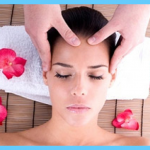 Common ailments that can benefit from Indian Head Massage_8.jpg