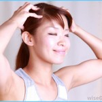 Common ailments that can benefit from Indian Head Massage_9.jpg
