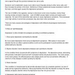 Depression Symptoms Causes and Treatment _0.jpg