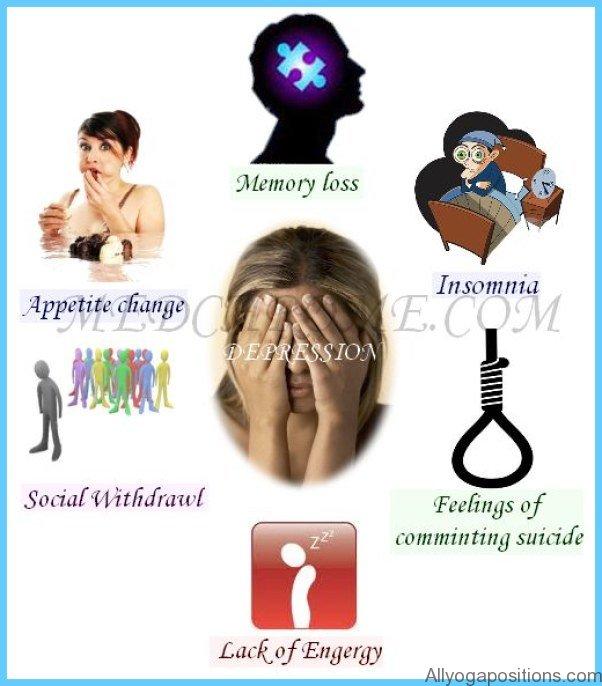 Depression Symptoms Causes and Treatment _12.jpg