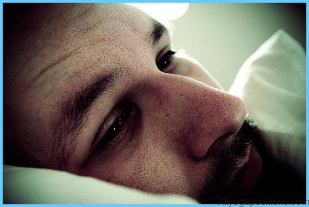 Depression Symptoms Causes and Treatment _15.jpg