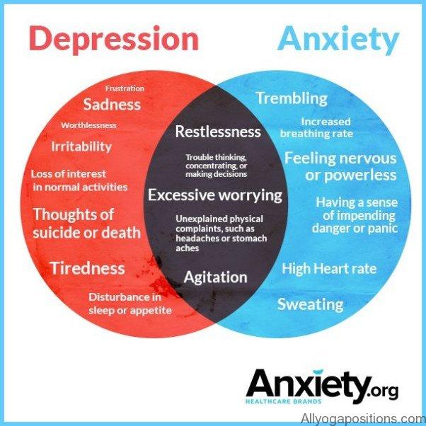 Depression Symptoms Causes and Treatment _16.jpg