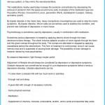 Depression Symptoms Causes and Treatment _5.jpg