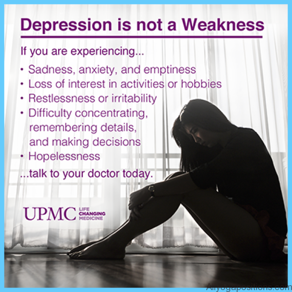 Depression Symptoms Causes and Treatment _7.jpg
