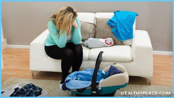 Depression Symptoms Causes and Treatment _8.jpg