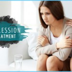 Depression Treatment_11.jpg