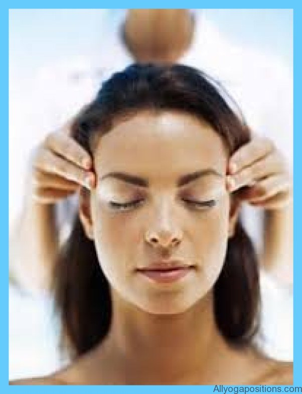 DO ALL INDIAN HEAD MASSAGE COURSES INVOLVE CASE STUDIES AND EXAMINATIONS?_0.jpg