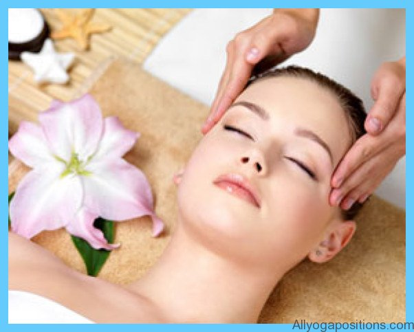 DO ALL INDIAN HEAD MASSAGE COURSES INVOLVE CASE STUDIES AND EXAMINATIONS?_1.jpg