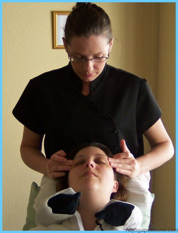 DO ALL INDIAN HEAD MASSAGE COURSES INVOLVE CASE STUDIES AND EXAMINATIONS?_11.jpg