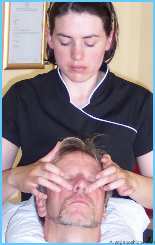 DO ALL INDIAN HEAD MASSAGE COURSES INVOLVE CASE STUDIES AND EXAMINATIONS?_14.jpg