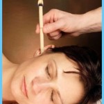 DO ALL INDIAN HEAD MASSAGE COURSES INVOLVE CASE STUDIES AND EXAMINATIONS?_15.jpg