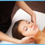 DO ALL INDIAN HEAD MASSAGE COURSES INVOLVE CASE STUDIES AND EXAMINATIONS?_19.jpg