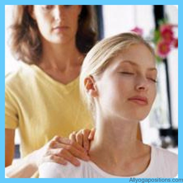 DO ALL INDIAN HEAD MASSAGE COURSES INVOLVE CASE STUDIES AND EXAMINATIONS?_4.jpg