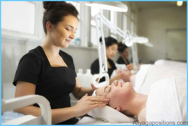 DO ALL INDIAN HEAD MASSAGE COURSES INVOLVE CASE STUDIES AND EXAMINATIONS?_6.jpg