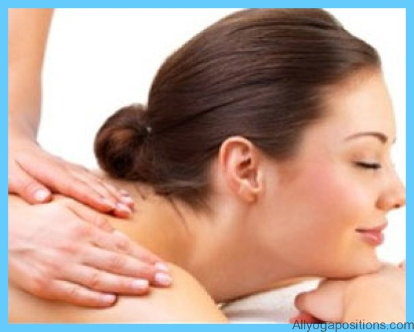 DO ALL INDIAN HEAD MASSAGE COURSES INVOLVE CASE STUDIES AND EXAMINATIONS?_8.jpg