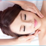 DO ALL INDIAN HEAD MASSAGE COURSES INVOLVE CASE STUDIES AND EXAMINATIONS?_9.jpg