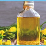 Essential Fats and Evening Primrose Oil for Premenstrual Syndrome_11.jpg