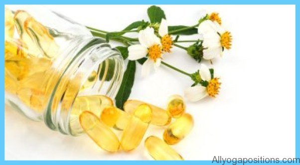 Essential Fats and Evening Primrose Oil for Premenstrual Syndrome_13.jpg