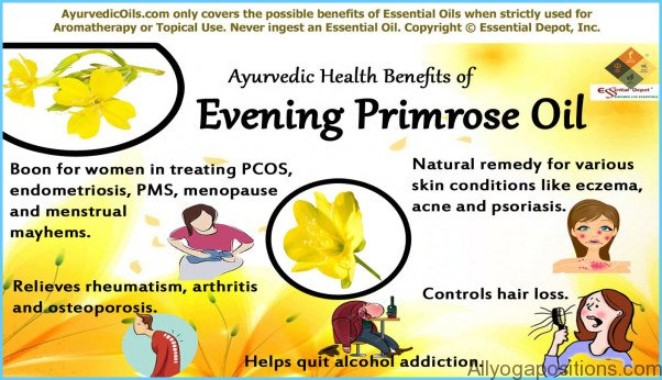 Essential Fats and Evening Primrose Oil for Premenstrual Syndrome_14.jpg