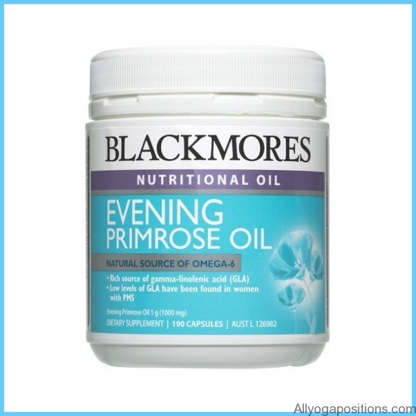 Essential Fats and Evening Primrose Oil for Premenstrual Syndrome_20.jpg