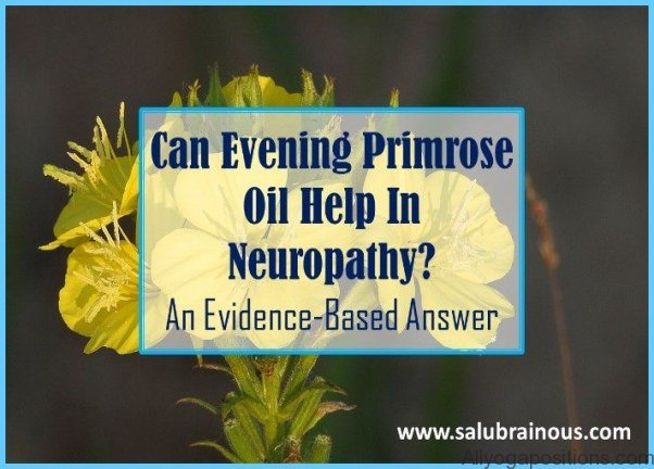Essential Fats and Evening Primrose Oil for Premenstrual Syndrome_22.jpg