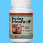 Essential Fats and Evening Primrose Oil for Premenstrual Syndrome_4.jpg