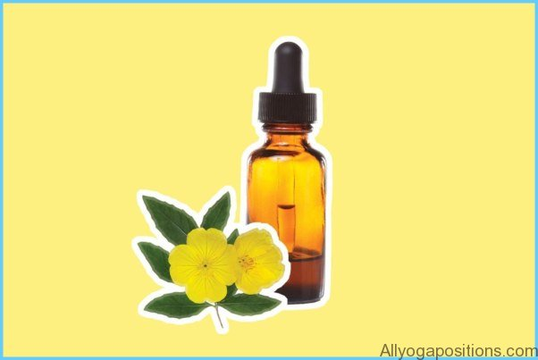 Essential Fats and Evening Primrose Oil for Premenstrual Syndrome_7.jpg