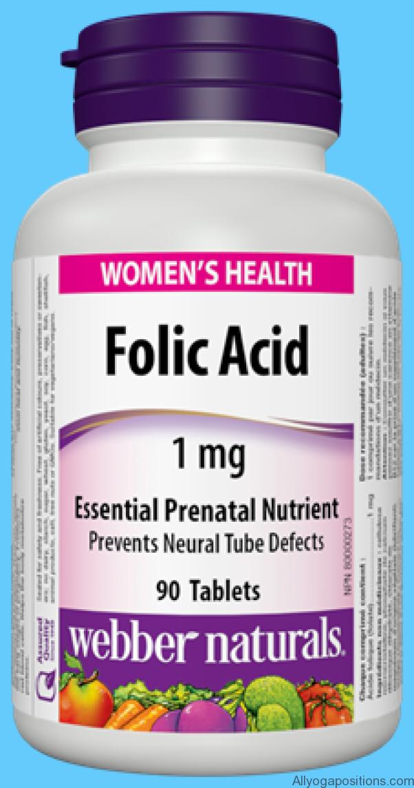 Folic Acid Supplements for Cervical Dysplasia_1.jpg