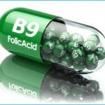 Folic Acid Supplements for Cervical Dysplasia_10.jpg