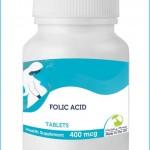 Folic Acid Supplements for Cervical Dysplasia_16.jpg