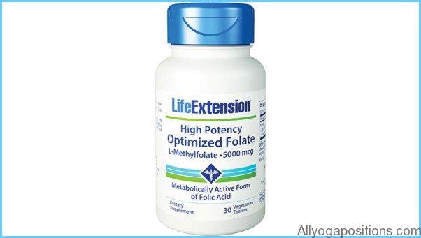 Folic Acid Supplements for Cervical Dysplasia_3.jpg