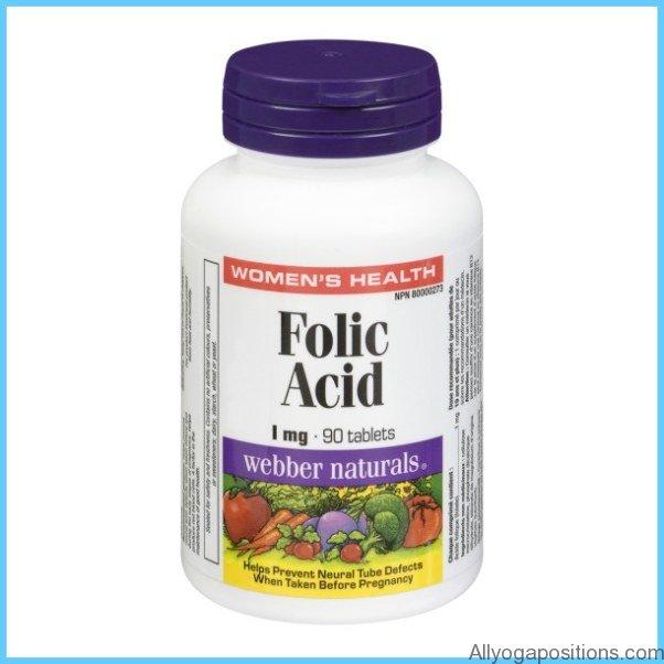Folic Acid Supplements for Women_1.jpg