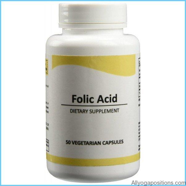 Folic Acid Supplements for Women_13.jpg