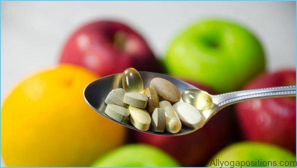 Folic Acid Supplements for Women_15.jpg