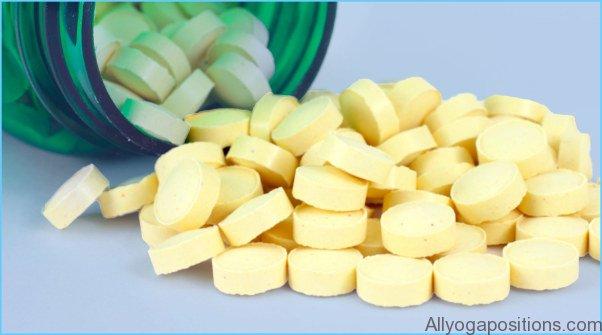 Folic Acid Supplements for Women_5.jpg
