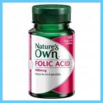 Folic Acid Supplements for Women_6.jpg
