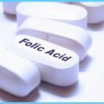 Folic Acid Supplements for Women_9.jpg