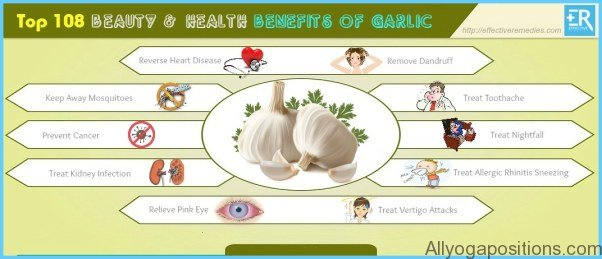Garlic for Heart Disease_4.jpg
